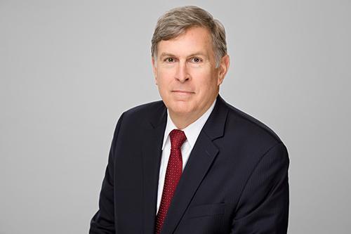 David Pascoe