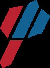 Detention Prevention Programme Logo