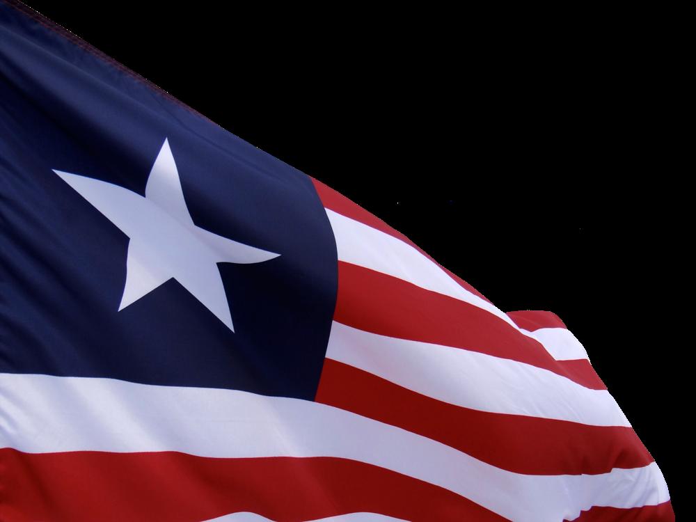 Verifavia Shipping Liberian Registry Agreement The Liberian Registry
