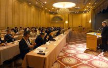 RightShip Seminar
